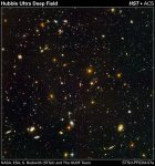 Oh, yeah. just a picture of the ENTIRE known Universe....